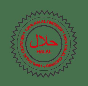Halal-Invictus.png