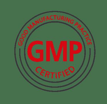gmp-invictus.png